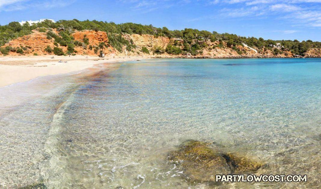 Cala-Llenya-playa-agua