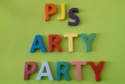 tienda pj s arty party es canar ibiza