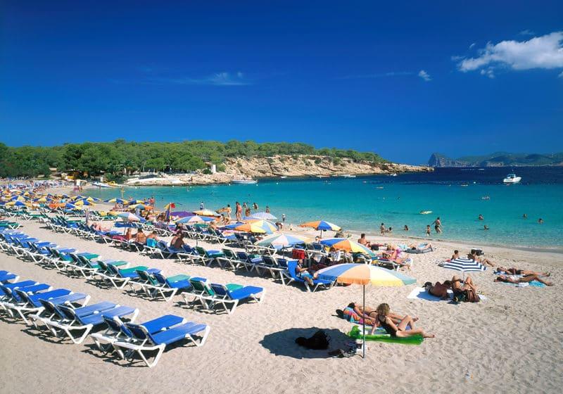 playa_cala_bassa-ibiza