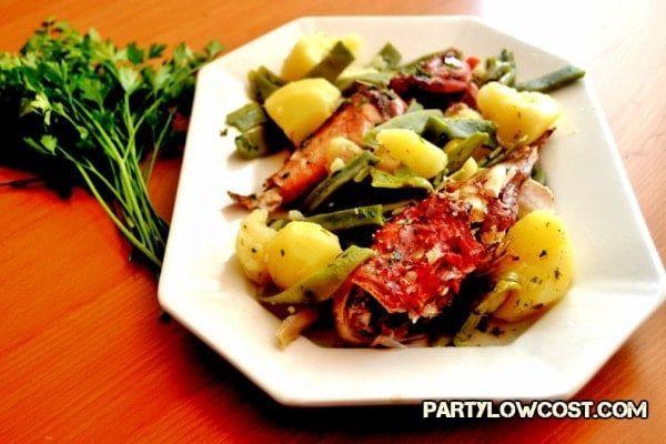 langosta restaurantes ibiza ciudad