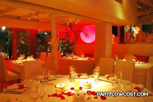 pacha-restaurantes-ibiza-ciudad