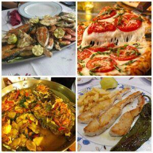 restaurante-can-yucas-cala-tarida