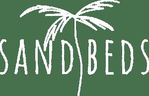 logo-sandbeds-transparente 3