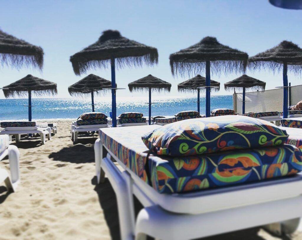 horno-beach-club