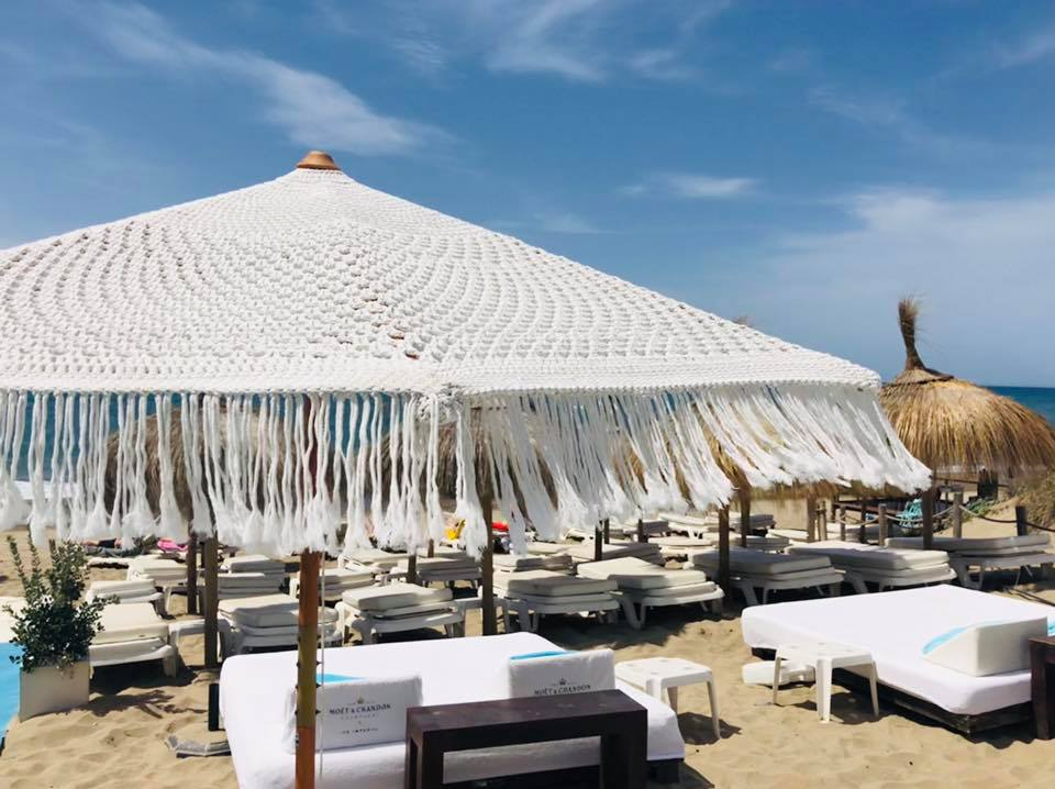 bono-beach-club-marbella