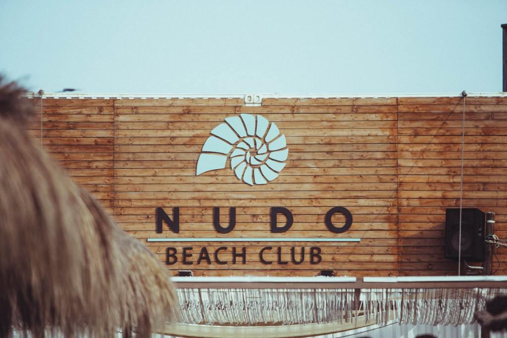nudo-beach-club-castellon