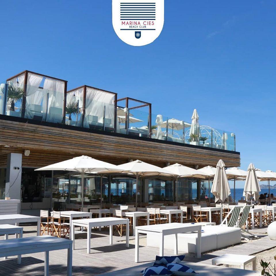 marina-cies-beach-club