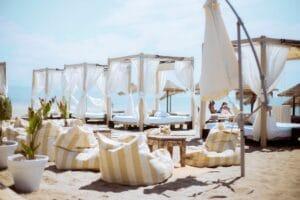 beach-club-malaga