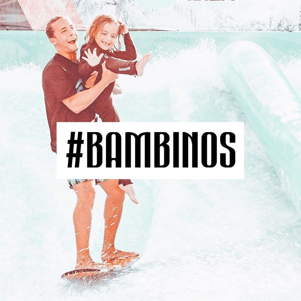 Bam Bu Ku Sandbeds 3