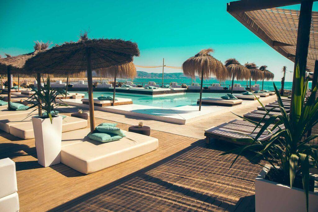 nudo-beach-club