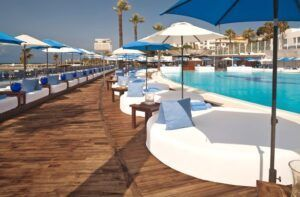 opium-beach-club-marbella