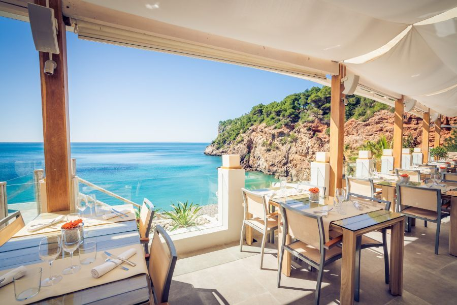 club_amante-foto-restaurante