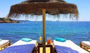 Cat+Milton+Babylon+Ibiza+sea+View