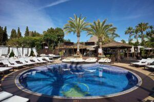 la-sala-by-the-sea-beach-club-marbella
