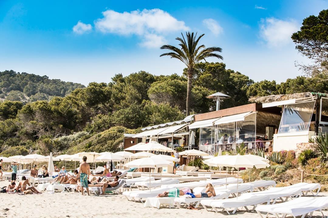 malibu-beach-club