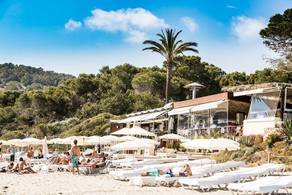 Malibu Beach Club 3