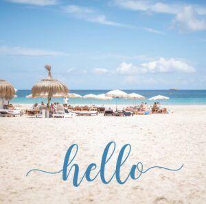 coco-beach-ibiza