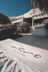 Akro Sandbeds 2