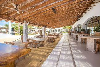 Destino Ibiza Sandbeds 3