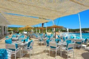 atzaro-beach-club-ibiza