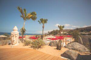 bahia-beach-tenerife