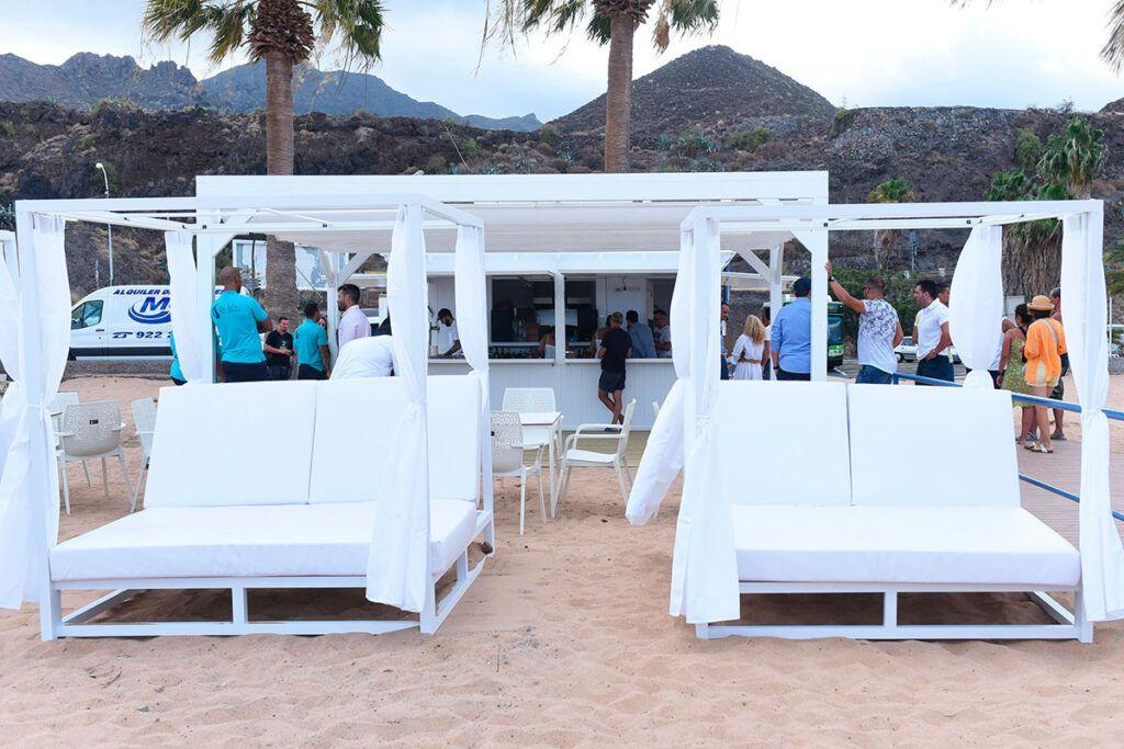 el-caracol-beach-club