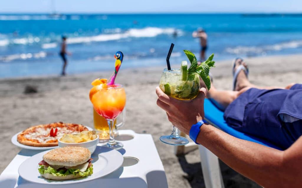 fañabe-beach-club-tenerife