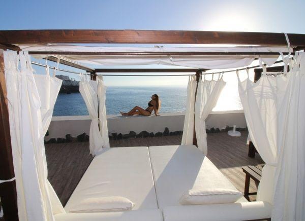 beach-club-tenerife