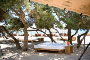 south-beach-club-formentera