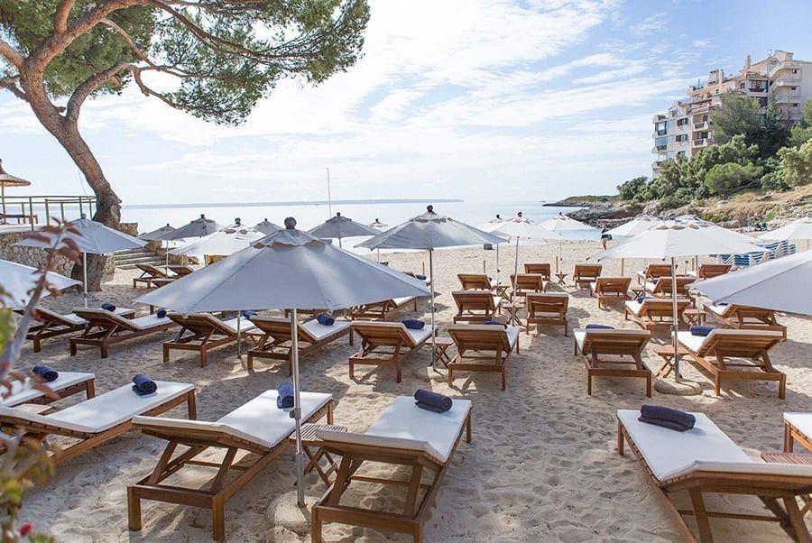 balneario-illetas-beach-club-mallorca-gallery