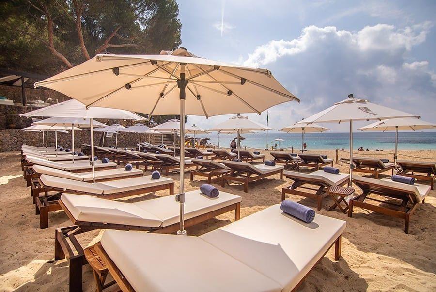 beach-club-mallorca-balneario-illetas