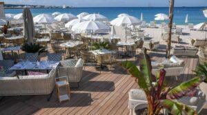 croisette-beach-hotel-cannes-5-w