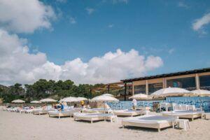 jockey beach club sandbeds 1