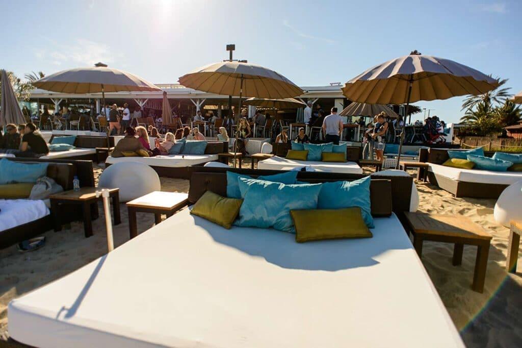 media_beachclub_nassau_beach_club_ibiza_galeria_2