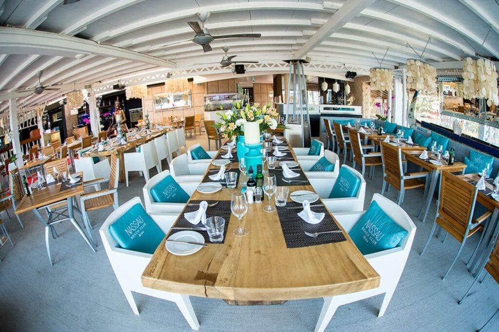 media_restaurante_nassau_beach_club_ibiza_galeria_7