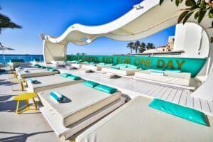Santos Ibiza Sandbeds 4