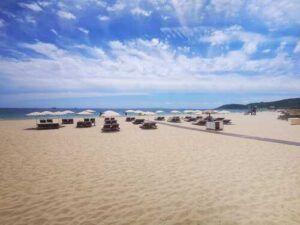 playa den bossa 3