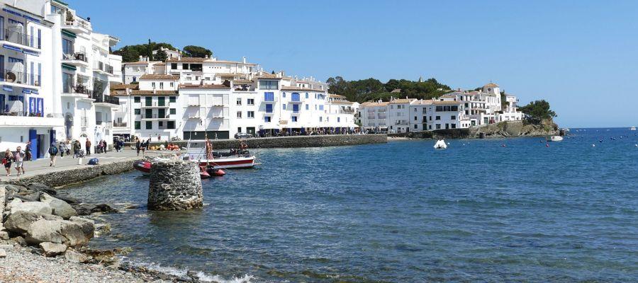 beach club cataluña
