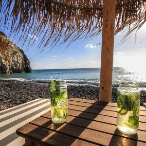 Akro Sandbeds Drink