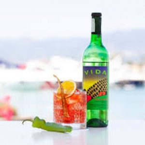 Cala Felice Beach Club Sandbeds Drink