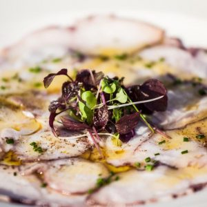 Octopus+Carpaccio+copy